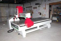 Cnc Wood Carving Machine Cnc Wood Carving Machinery