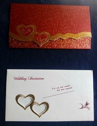 Invitation Card in Sivakasi, Tamil Nadu | Invitation Card