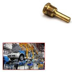 Sensor Protection Tubes for Automotive Industry