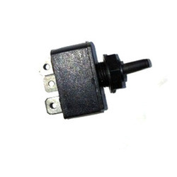 Toggle Switches Suppliers Manufacturers Amp Dealers In Delhi