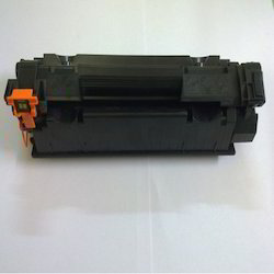 Zigma Laser Printer Cartridge for ZAIHP88