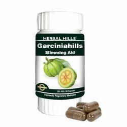 Garcinia Combogia Medicines