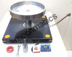 Turn Table Apparatus