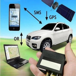 Gps Devices besides Vehicle Tracking Systems further Vehicle Gps System together with Gps Tracking System likewise Vehicle Tracking Systems. on gps tracking device car dealers html