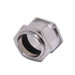 HMI Cable Gland