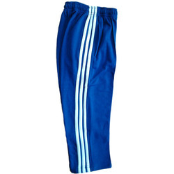 Sportswear Trousers