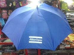 Plain Promotional Umbrella