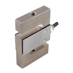 S Crane Load Cell