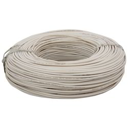 Electrical Housing Cable