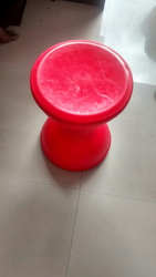Stylish Stool