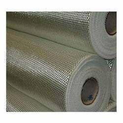 Silicon Rubber Coated Fiber Glass Cloth