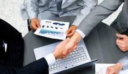 The Ultimate Knowledge Process Outsourcing Service