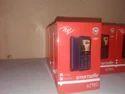 I Tel It 2180 Mobile Phones