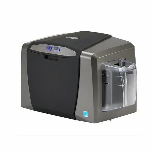 ID Card Printer - PVC ID Card Printers Distributor / Channel
