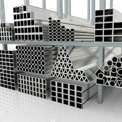 S.S 202 Pipe & Tubes