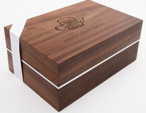 Wooden Fancy Boxes Fancy Wooden Box Manufacturer From Mumbai