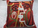 Picasso Handmade Cushion Covers
