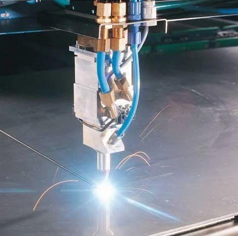 Laser Welding Service In Malad West Mumbai Id 10552976648