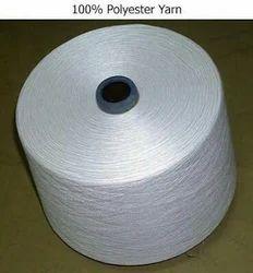 Ankur Udyog Polyester Yarn 20/ 30/