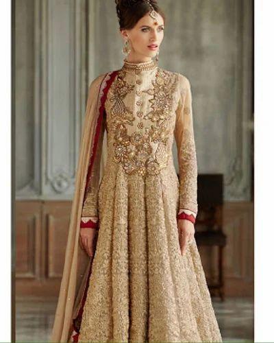 Wedding Suits For Women.Ladies Wedding Suits