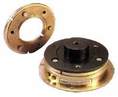 Electromagnetic Brake  Type SZB