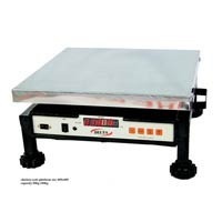 Mobile Weighing Scale