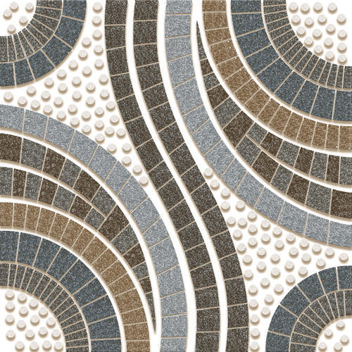 Vitrified Floor Tiles Digital Vitrified Floor Tiles