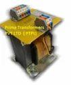 1- Phase Control Transformer