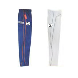 Men's Polyester Cotton Lower