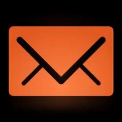 School Bulk SMS