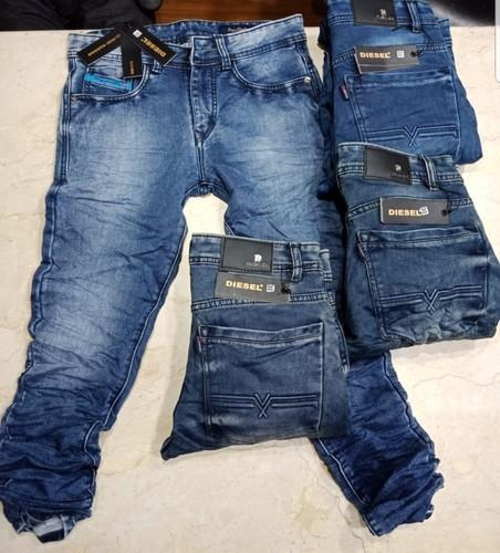 564879a454a Diesel 32 Jeans At Wholesale Prices