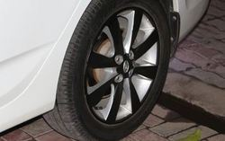 Tyre And Alignment Services