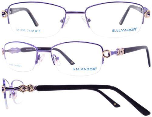 New Popular Metal Optical Frames-s41056 - Prakaash Eyewear Private ...