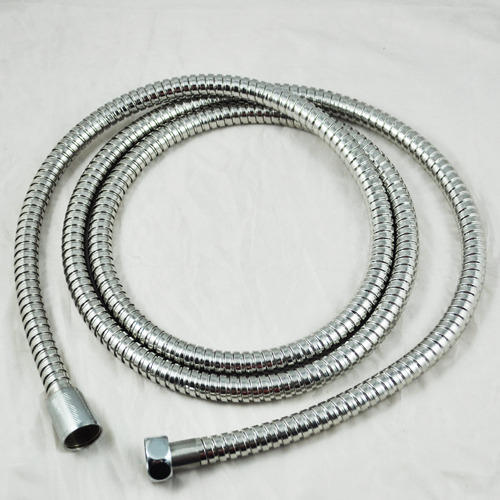 Hose Pipes Kenya