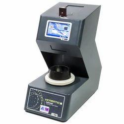 Vicat Needle Test Apparatus Automatic Recording