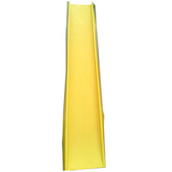FRP Water Slide