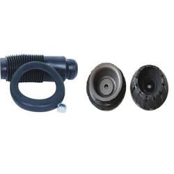 Maruti Swift Strut Kit