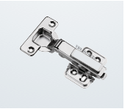 Stainless Steel Clip On Normal Cabinet Auto Hinge