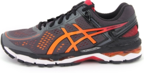 7b26495b791ad4 Asics Sports Shoes
