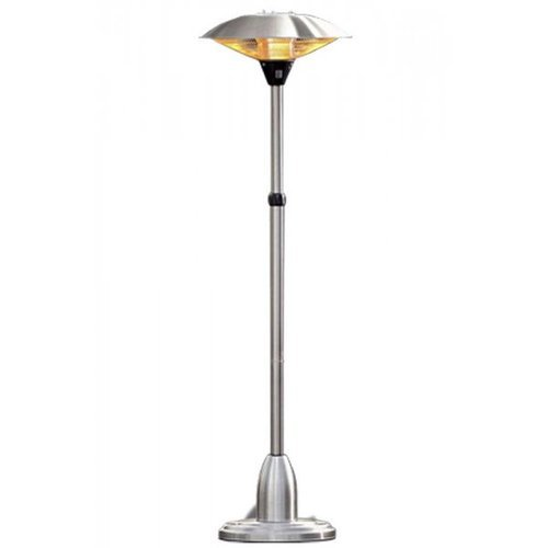 Electric Patio Heater At Rs Piece Electric Patio Heater