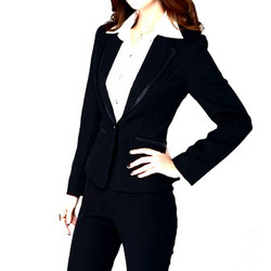 Womens Formal Uniform