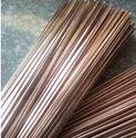 Phosphorous Bronze Rod Wire