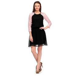 Skater Dress at Best Price in India 14798a253