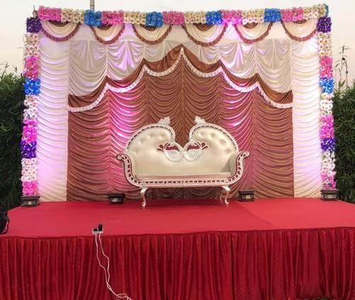 Gate stage service provider from surat wedding stage get best quote junglespirit Image collections