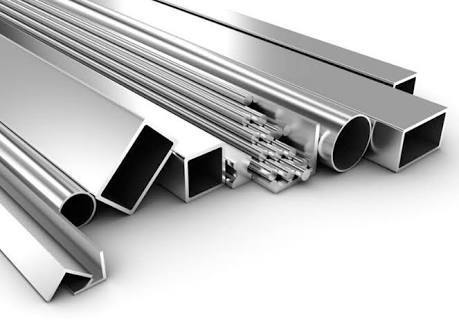 Image result for stainless steel bars