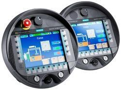 Siemens HMI Mobile Panel