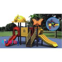 Butterfly Multi Action Kids Play KP-KR-123