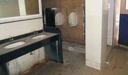 Bathroom Renovation Cost Pune bathroom renovation service in pune