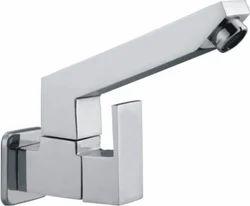 Lorex Sink Cock