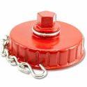 Fire Hydrant Cap